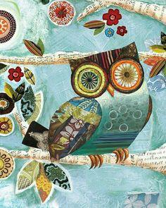 beautiful owl wallpaper for phone