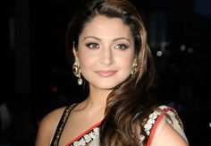 Anushka Sharma Filmography (Anu) – Get Complete Information of Anushka Sharma movie list from 2008 to till date. Also get the complete list of Anushka Sharma latest and upcoming Bollywood films till now.