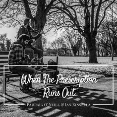 When the Prescription Runs out. - Padraig O' Neill Top 100 Albums, Run Out, Irish Traditions, Kiss Me, Itunes, Ireland, Running, Music, Movie Posters