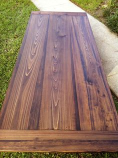 1000 Images About Cypress Furniture On Pinterest Dining