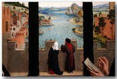 Image result for Rogier Van der Weyden