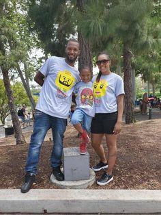 Legoland Family T-shirts Disney Vacation Shirts, Vacation Outfits, Disney Vacations, Family Birthday Shirts, Family Birthdays, Legoland, Heat Press, Marketing And Advertising, Etsy Shop