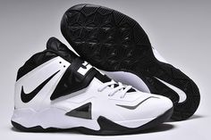 buy online cb8e2 68eb3 Buy directly from the world s most awesome indie brands. Or open a free  online store. Nike Air JordansNew Jordans ShoesNike ShoesLebron 7Michael ...
