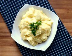 [VÍDEO] Purê de batatas com queijos (Aligot)