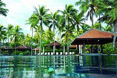 Mui ne Beach Holiday :: Vietnam Nature Travel