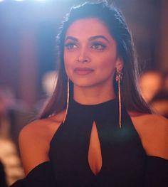 Deepika - epic
