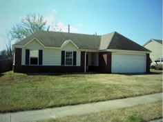 http://rent2own.digimkts.com/  I am calling HOPE today  home ownership keller williams  Great Opportunity! 3Bed 2Bath Brick Home For Sale or Rent-to-Own!