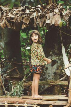 Boho Fashion, Fashion Show, Vintage Kids Fashion, Kid Poses, Bohemian Girls, Look Girl, Toddler Photography, Kids Prints, Summer Kids