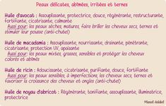 Huiles végétales délicat Hygiene, Diy, Cosmetics, Chill Pill, Homemade Scrub, Beauty Recipe, Homemade, Bricolage, Handyman Projects
