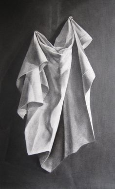 Fabric study by aaronjohngregory on deviantART