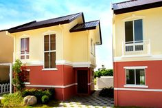 The BROOKE Model in The Palm Lakeshore, Pampanga    Typical Selling Price Php 1.8M  Floor Area 72 sq.m.  Lot Area 100 sq.m.  House Type Single-attached  House Features:  * Living Area  * Dining Area  * Kitchen  * Three (3) Bedrooms  * Two (2) Toilet and Baths  * Provision for one (1)-car Garage    For Inquiries & FREE Site Viewing:      Maricel  Landline- (02)585-3024   Email Add- maricelcastro_gcrealty@yahoo.com   Globe – 0917-878-9635  Sun – 0932-609-1677