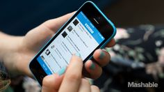 The Beginner's Guide to Venmo