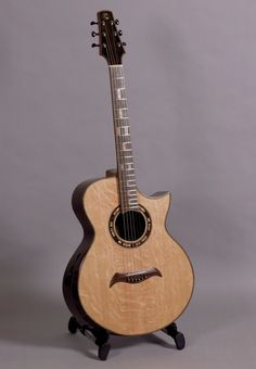 All the Way to Memphis, part 2 - The Acoustic Guitar Forum