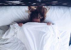 sleep back