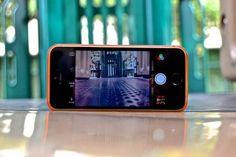Parents struggle to limit cell phone use at playgrounds - http://scienceblog.com/78461/parents-struggle-limit-cell-phone-playgrounds/