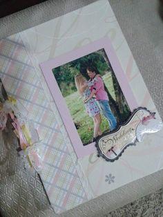Caderno de Mensagens Casamento