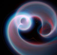 Camera tossing, fotografía abstracta no apta para cardíacos                                                                                                                                                                                 Más