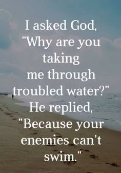 I asked God Christian living for women, teens, and families. Living with faith and purpose. Proverbs 31 women and raising Christian children. Creating a home of worship and faith. Prayer Quotes, Bible Verses Quotes, Wise Quotes, Faith Quotes, Words Quotes, Motivational Quotes, Quotes Inspirational, Encouragement Quotes, Family Quotes And Sayings