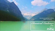 6 Hour Piano Classical Music Studying & Relaxing Playlist Mix. Best of C...