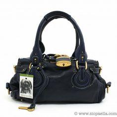 b307452e68f5 26 Best Wardrobe Staples images | Grapas de armario, Gucci, Prada