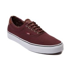8006d5eb6bc5 Shop for Vans Era 59 Skate Shoe in Rust Tribal Rug at Journeys Shoes. Shop  today for the hottest brands in mens shoes and womens shoes at Journeys.com.