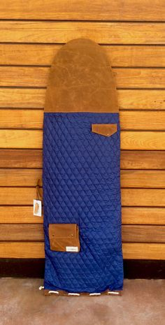 "6'1"" N6 Siesta Boardbag"