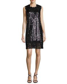 9c38d72825ea1 28 Best Going Glam images in 2019 | Designer cocktail dress, Black ...