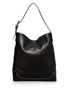 5c6256866091 MARNI - Shoulder Bag Expensive Handbags