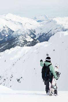 db4b81b983 Amazon.com  Arctix Women s Insulated Bib Overalls  Sports   Outdoors. Ski  SeasonSnow ...