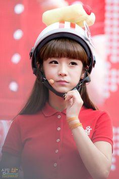 Fairy SoYul , سويول