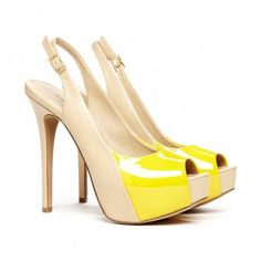 """Sole Society """"Brie"""", $59.95"""