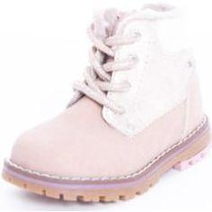 Boots Schuhe Stiefel Mädchen Tom Tailor wie neu 26