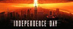 Actualizamos con enlaces a la edición española de #IndependenceDay 20 aniversario! http://www.edicioncoleccionista.com/ediciones-20-aniversario-independence-day/