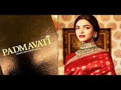 Bollywood Movie Trailer, Official Trailer, Movie Trailers, Youtube, Movies, Films, Movie Quotes, Movie, Youtubers