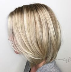 99 Best Medium Bob Hair Cuts 50 Medium Bobs From the Best Hairstylists Hair Adviser, Medium Bob Hairstyles Medium Bob Haircuts with Golden Blonde, Medium Bob Hairstyles Medium Bob Haircuts with Golden Blonde, Smoking Hot 7 Medium Bob Haircuts with Bangs. Mid Length Layered Haircuts, Angled Bob Haircuts, Choppy Bob Hairstyles, Formal Hairstyles, Wedding Hairstyles, Bob Haircut For Fine Hair, Bob Hairstyles For Fine Hair, Men's Hairstyle, Layered Hairstyle
