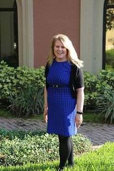 Dr. Holly Evans Madison is working to build a nursing program at Hodges University. Find out how she is doing it! #HodgesU #nursing #health #university #swfl