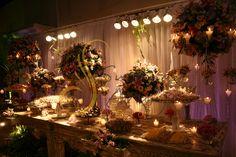 decoração-vela-casamento-7