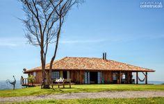 Imagens Casa Abril .