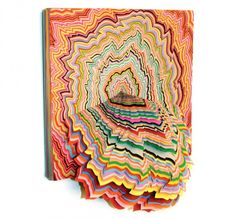 http://www.creativityfuse.com/2010/10/paper-sculptures-jen-starks-vibrant-creations-burst-with-energy/