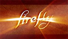 3 Character Writing Tips from Firefly