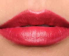 Tom Ford Joaquin Lip Color