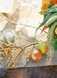 inspiration   autumn accents   jose villa photography