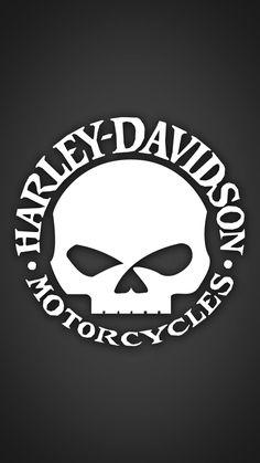 harley davidson mobile wallpaper | harley | pinterest | mobile