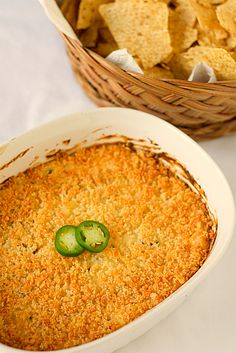 Jalapeno Popper Dip | Super Bowl recipes | Cool Mom Picks