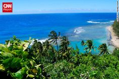 Heavenly Hawaii: Dos and don'ts