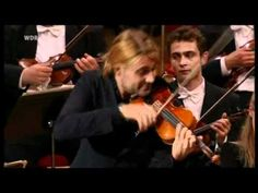 "Paganini: ""Carneval di Venezia"" / David Garrett the most adorable and talented. I love this piece! David Garrett, Violin Music, Music Songs, Dance Videos, Music Videos, Amadeus Mozart, Soul Music, Classical Music, Youtube"