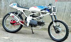 Honda-Win-1994-Sukabumi.jpg (680×410)