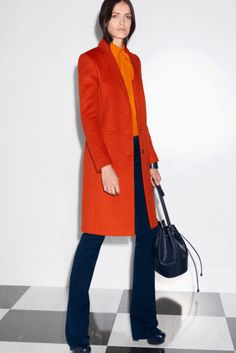 These 11 Winter Coats Will Brighten a Gloomy January Day  | Visit Skinsecrets.in |