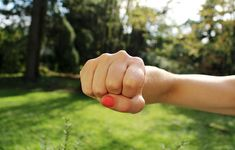 http://WenDo – samoobrona dla kobiet stworzona przez kobiety