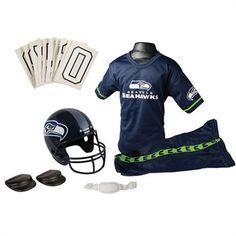 Seattle Seahawks CrotchGate T Shirt